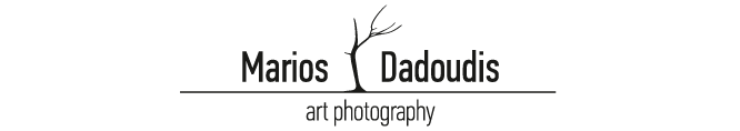 Dadoudis Marios | click moments only
